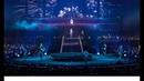 Armin van Buuren feat. Christian Burns - This Light Between Us (Live at The Best Of Armin Only)