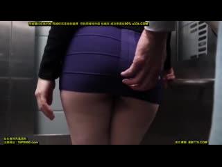 Ooura manami, tsukishima maika [pornmir.japan, японское порно вк, new japan porno, cumshot, cunnilingus, doggy style, handjob]