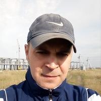 Анкета Влерка Вольнов