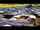 Мнимая Мощь Армии России