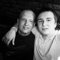 Михаил Яшкин, 324 подписчиков