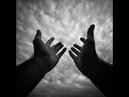 Дай терпенья, молю! - потрясающее пение, касается до самого сердца