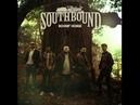 Southbound - Four Leaf Clover