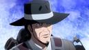 Attack on Titan Season 3 OST - Kenny's Theme   NEW