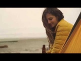 Tony Igy - Perfect World(Esix Chillout Remix) Official Music Video