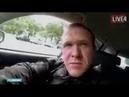 2 Emotieloos op weg naar bloedbad dader streamt 17 minuten lang YouTube