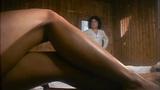 Учительница обманывает… все классы / L'insegnante balla... con tutta la classe (Италия 1979) BDRip 720p (эротика, секс, фильмы, sex, erotic) [vk.com/kinoero] full HD +18 Комедия ツ