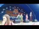 Детский фольклорный ансамбль Звонница г Уварово Солдатушки браво ребятушки