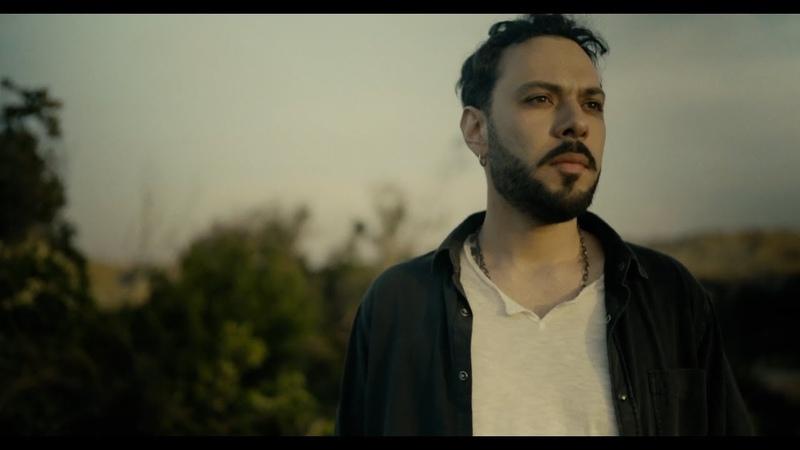 Emre Azaklar - Seni Ben Nasıl Saklarım (Official Video)