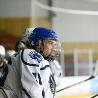 Тимур Зиангиров