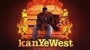 Как готовился альбом Kanye West College Dropout Русский язык Flowmastaz