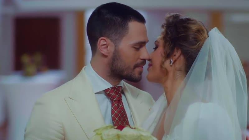 Свадьба Алекса и Сони