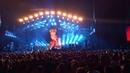 Король и Шут - Проклятый старый дом live скк Олимпийский 07.08.2018