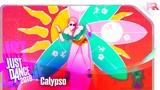 Just Dance 2019 - Calypso