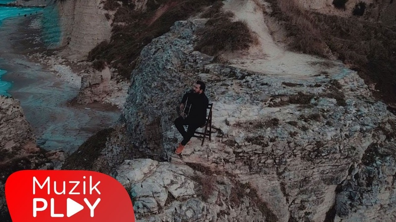 Tanıl - Kokun Gelir (Official Video)