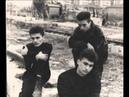 Bigoti - Belka ( 1986 Coldwave / Darkwave Yugoslavia )