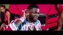 Gucci Mane - Backwards feat. Meek Mill [Official Music Video]
