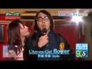 18 game show japan , nyanyi sambil di kocok , funny and sexy japanese