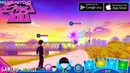 Mob Psycho 100 Mobile 路人超能100 灵能 Anime Gameplay Android IOS