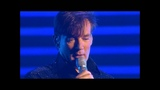 Gerard Joling - All By Myself
