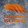Smak Sushi Store - доставка суши Брянск