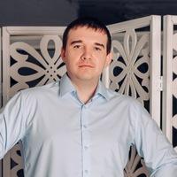 Алексей Тихий