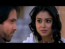 Aate Aate Teri Yaad Aa Gayi ❤❤ Sonu Nigam Anuradha Sad Song Mixing