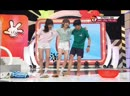 06.08.15 [EP3] SMROOKIES @ The Mickey Mouse Club