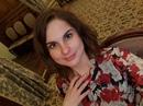 Анастасия Базаркина фото #17