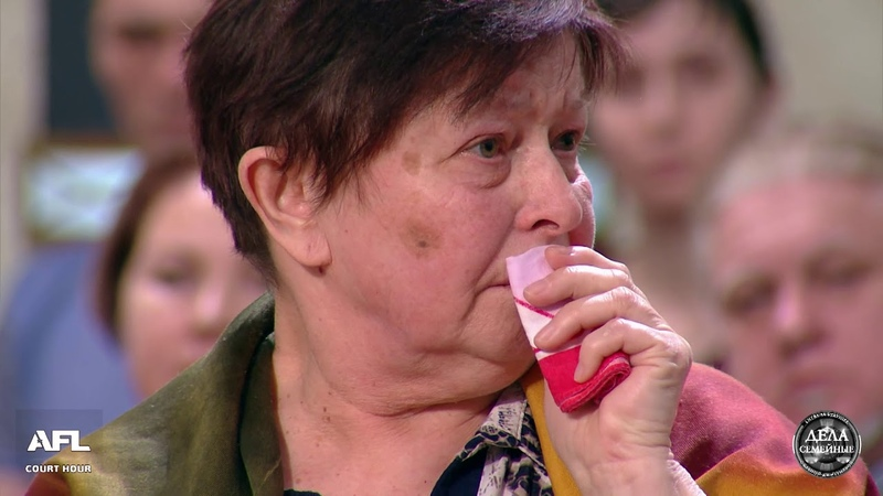 Дела семейные с Еленой Дмитриевой Битва за будущее на ТК МИР 24 05 2019