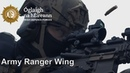 The Army Ranger Wing - Irish Defence Forces