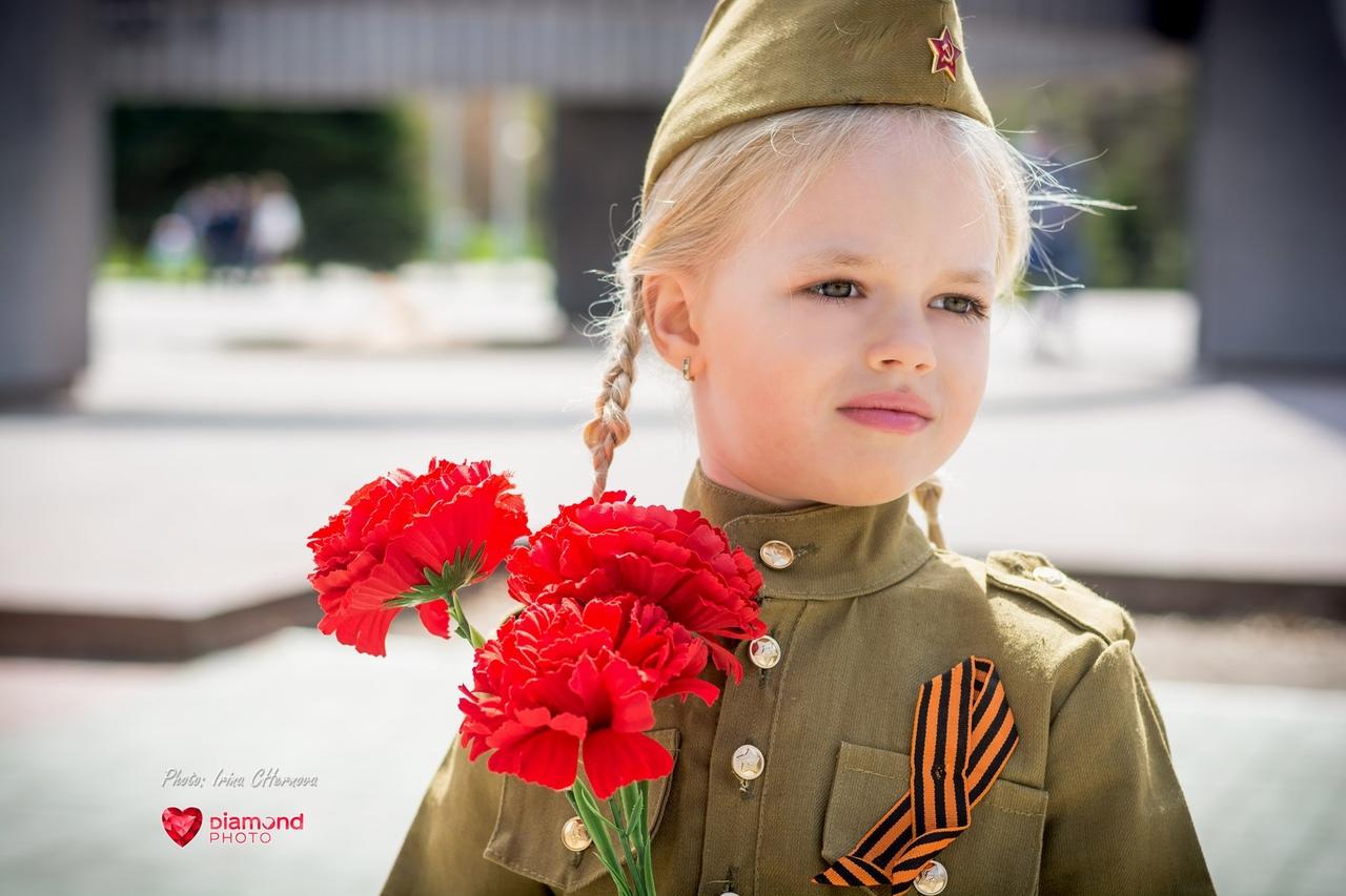 Афиша Челябинск Этот День Победы