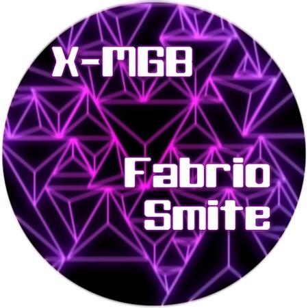 МИРА – На абордаж (X-MGB Fabrio Smite Remix)