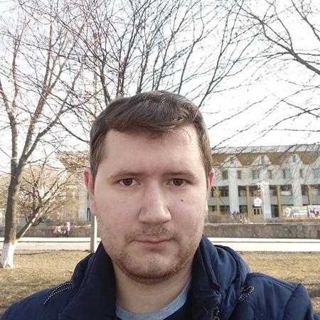 Nikola yakovlev93 video