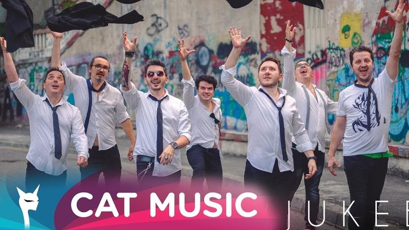 Jukebox Sa vina vinerea Official Video