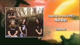 Old School Underground Death Metal Compilation.