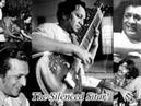 Raag Alhaiya Bilawal Sitar Recital by Pandit Ravi Shankar
