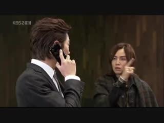 Jang keun suk & kim jae wook • funny moments • mary stayed out all night