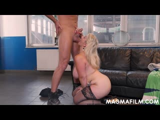 Sandy big boobs [bbw, big tits, big ass, sex, hardcore, blowjob, porn, xxx, порно, толстушка, пышка]