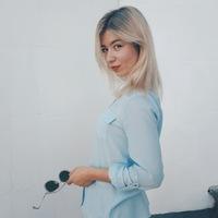 НатальяПодкосова