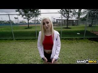 [bangbros] cameron minx - pressure fucks white girl in the bus newporn2019