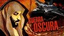Detrás de la Razón Atacan 4 barcos EEUU e Irán cruzan dardos el petróleo sube