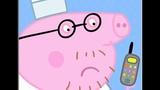 Свинка пеппа озвучка