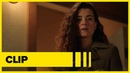 Watch CBS NCIS 16x24 Clip Ziva Returns