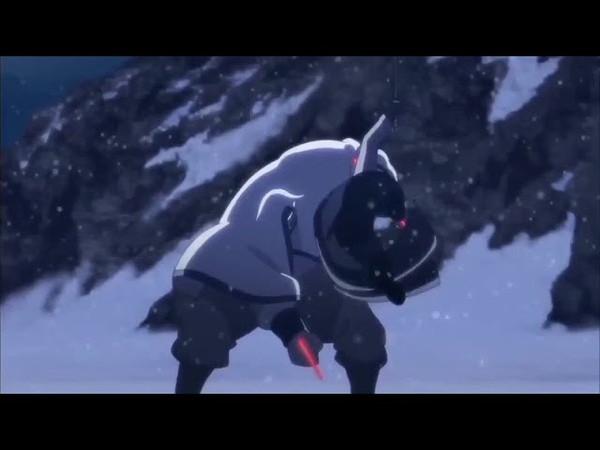 $UICIDEBOY$XXXTENTACION Naruto/Boruto AMV