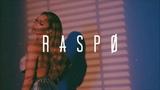 Dynoro, Gigi D'Agostino - In My Mind (Raspo Trap Remix)