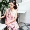 Mainhi Nguyen 1д-16