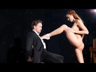 Vanna bardot - woman | deeper.com all sex erotic blowjob footjob foot fetish reverse cowgirl missionary brazzers porn порно