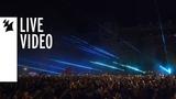 Maxim Lany - Renaissance David Guetta live at #ULTRA2019