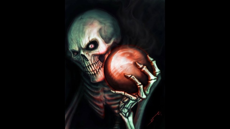 †Мертвец69† Красное солнце фиолетовых небес